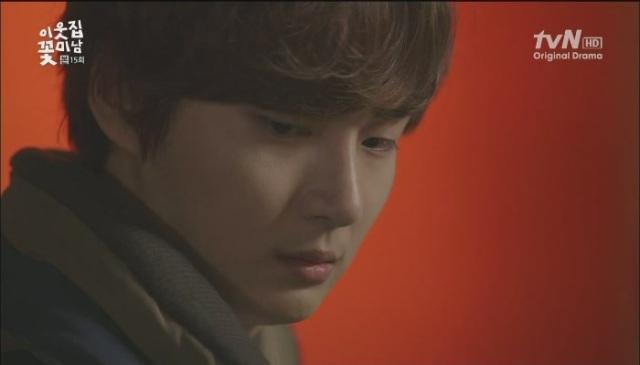 [tvN] 이웃집 꽃미남.E15.130225.HDTV.H264.720p-WITH[11-31-11]