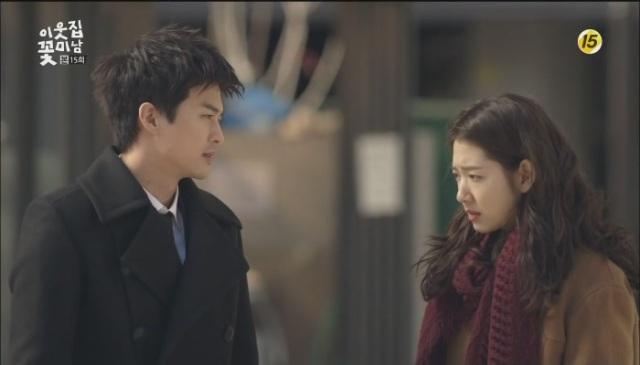 [tvN] 이웃집 꽃미남.E15.130225.HDTV.H264.720p-WITH[11-36-37]