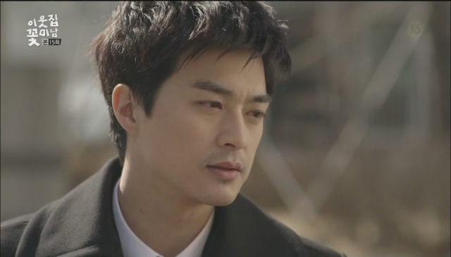 [tvN] 이웃집 꽃미남.E15.130225.HDTV.H264.720p-WITH[11-37-29]