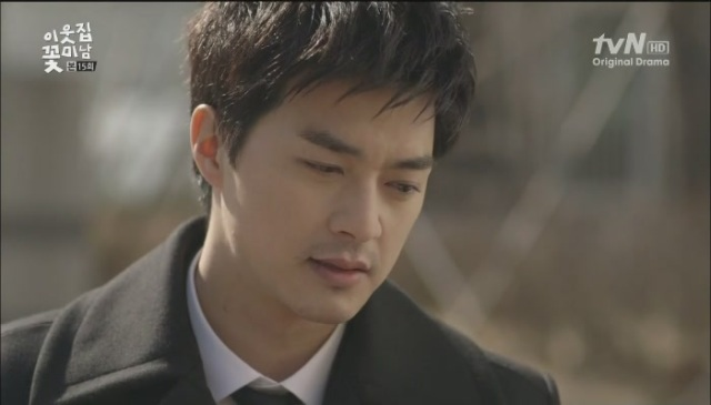 [tvN] 이웃집 꽃미남.E15.130225.HDTV.H264.720p-WITH[11-38-53]