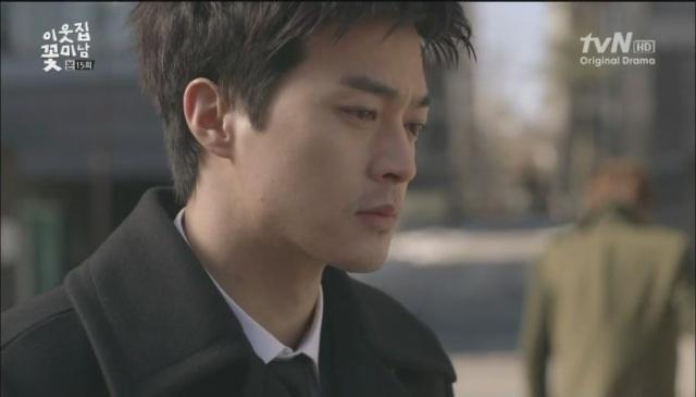 [tvN] 이웃집 꽃미남.E15.130225.HDTV.H264.720p-WITH[11-43-01]