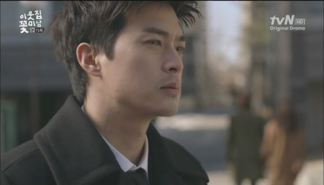 [tvN] 이웃집 꽃미남.E15.130225.HDTV.H264.720p-WITH[11-43-26]