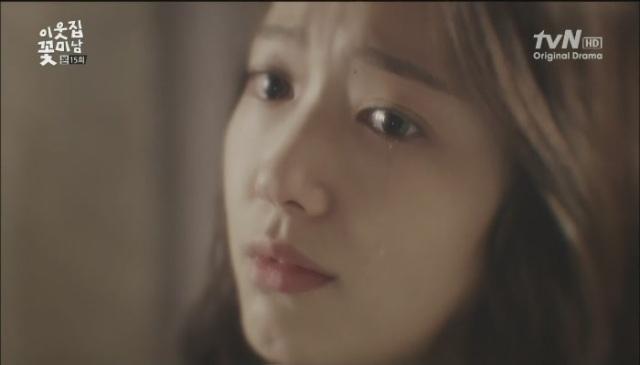 [tvN] 이웃집 꽃미남.E15.130225.HDTV.H264.720p-WITH[11-52-40]