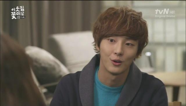 [tvN] 이웃집 꽃미남.E15.130225.HDTV.H264.720p-WITH[12-03-40]