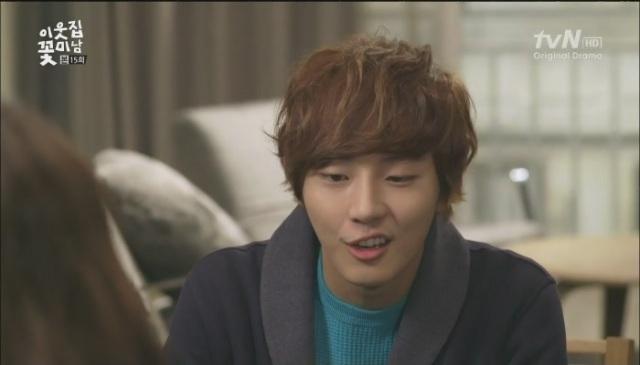 [tvN] 이웃집 꽃미남.E15.130225.HDTV.H264.720p-WITH[12-03-48]