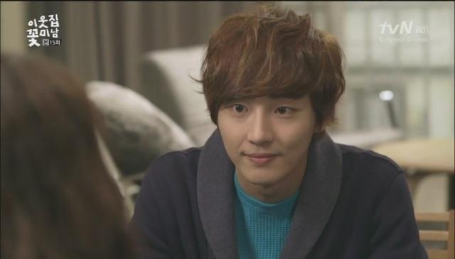 [tvN] 이웃집 꽃미남.E15.130225.HDTV.H264.720p-WITH[12-04-08]