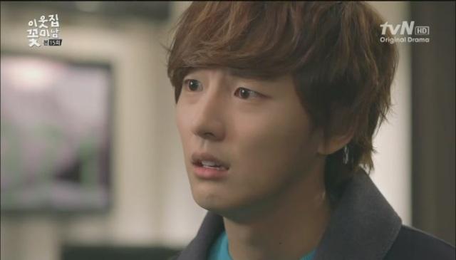 [tvN] 이웃집 꽃미남.E15.130225.HDTV.H264.720p-WITH[12-06-58]