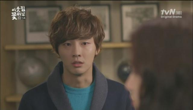 [tvN] 이웃집 꽃미남.E15.130225.HDTV.H264.720p-WITH[12-08-54]