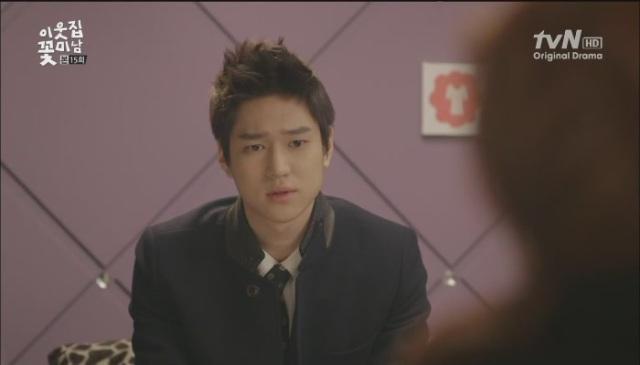 [tvN] 이웃집 꽃미남.E15.130225.HDTV.H264.720p-WITH[12-14-55]