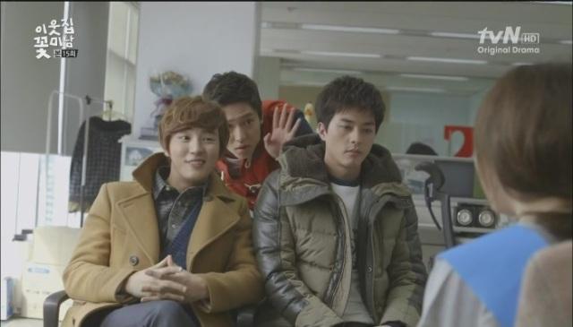 [tvN] 이웃집 꽃미남.E15.130225.HDTV.H264.720p-WITH[12-19-12]
