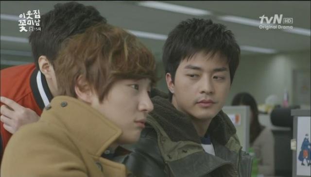 [tvN] 이웃집 꽃미남.E15.130225.HDTV.H264.720p-WITH[12-20-31]