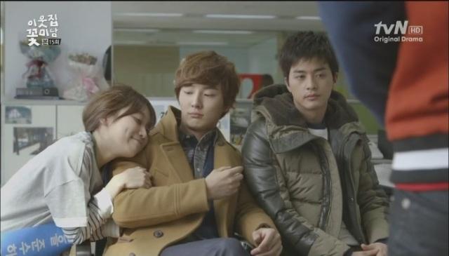 [tvN] 이웃집 꽃미남.E15.130225.HDTV.H264.720p-WITH[12-21-13]