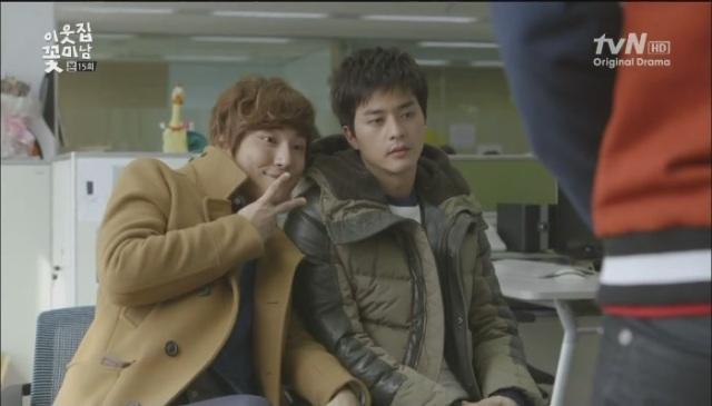 [tvN] 이웃집 꽃미남.E15.130225.HDTV.H264.720p-WITH[12-21-42]