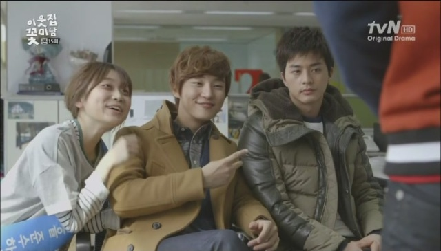 [tvN] 이웃집 꽃미남.E15.130225.HDTV.H264.720p-WITH[12-22-01]
