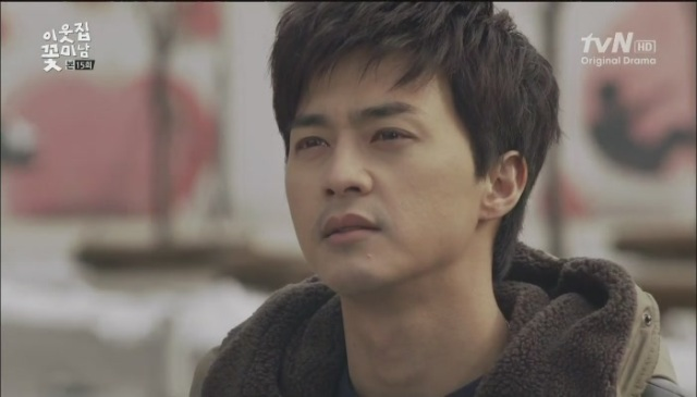 [tvN] 이웃집 꽃미남.E15.130225.HDTV.H264.720p-WITH[12-43-32]