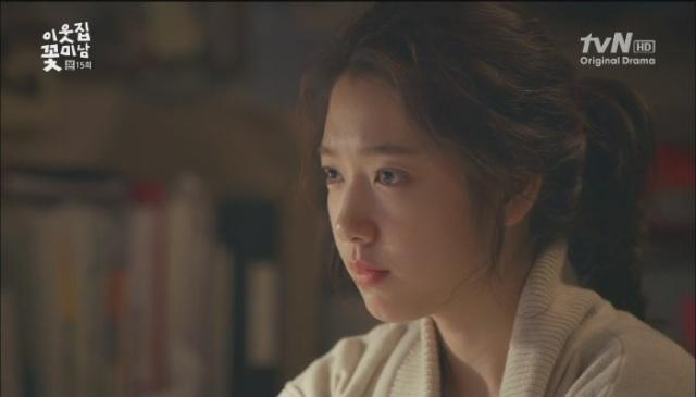 [tvN] 이웃집 꽃미남.E15.130225.HDTV.H264.720p-WITH[13-04-51]