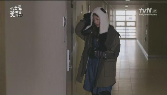 [tvN] 이웃집 꽃미남.E15.130225.HDTV.H264.720p-WITH[13-08-12]