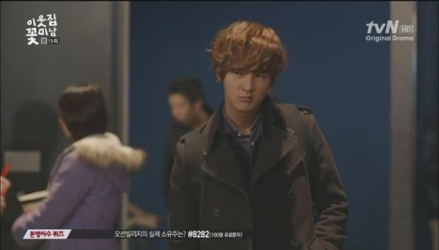[tvN] 이웃집 꽃미남.E15.130225.HDTV.H264.720p-WITH[13-10-02]
