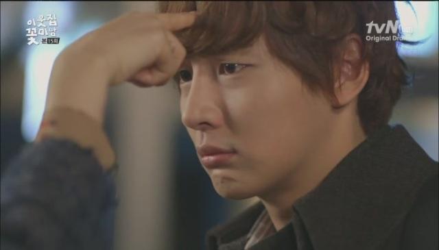 [tvN] 이웃집 꽃미남.E15.130225.HDTV.H264.720p-WITH[13-11-47]