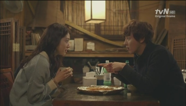 [tvN] 이웃집 꽃미남.E15.130225.HDTV.H264.720p-WITH[13-22-09]