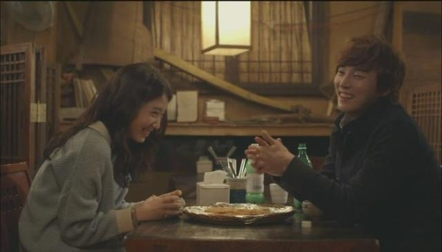 [tvN] 이웃집 꽃미남.E15.130225.HDTV.H264.720p-WITH[13-22-21]