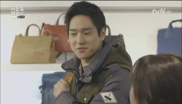 [tvN] 이웃집 꽃미남.E15.130225.HDTV.H264.720p-WITH[13-24-44]