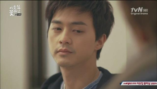 [tvN] 이웃집 꽃미남.E15.130225.HDTV.H264.720p-WITH[13-26-22]