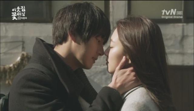 [tvN] 이웃집 꽃미남.E16.END.130226.HDTV.x264.720p-iPOP[01-39-35]