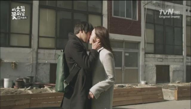 [tvN] 이웃집 꽃미남.E16.END.130226.HDTV.x264.720p-iPOP[01-39-55]