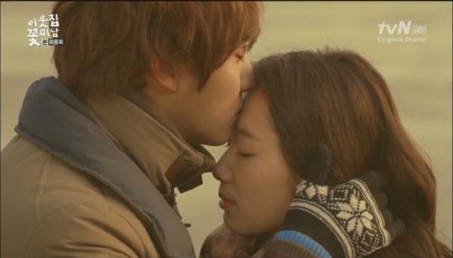[tvN] 이웃집 꽃미남.E16.END.130226.HDTV.x264.720p-iPOP[04-39-48]