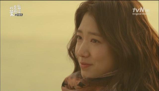 [tvN] 이웃집 꽃미남.E16.END.130226.HDTV.x264.720p-iPOP[04-42-55]