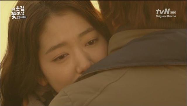 [tvN] 이웃집 꽃미남.E16.END.130226.HDTV.x264.720p-iPOP[04-45-05]