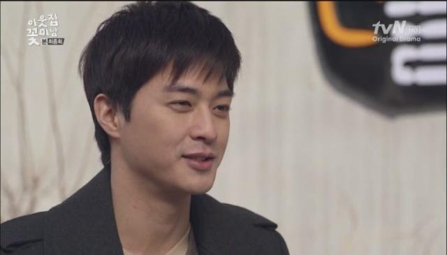 [tvN] 이웃집 꽃미남.E16.END.130226.HDTV.x264.720p-iPOP[06-36-05]