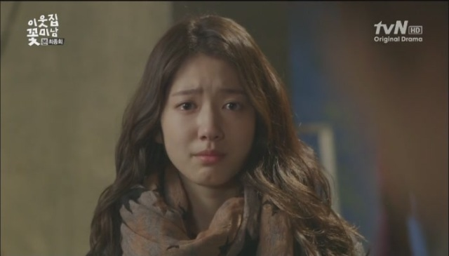 [tvN] 이웃집 꽃미남.E16.END.130226.HDTV.x264.720p-iPOP[06-38-41]