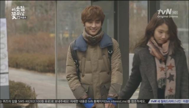 [tvN] 이웃집 꽃미남.E16.END.130226.HDTV.x264.720p-iPOP[06-46-12]