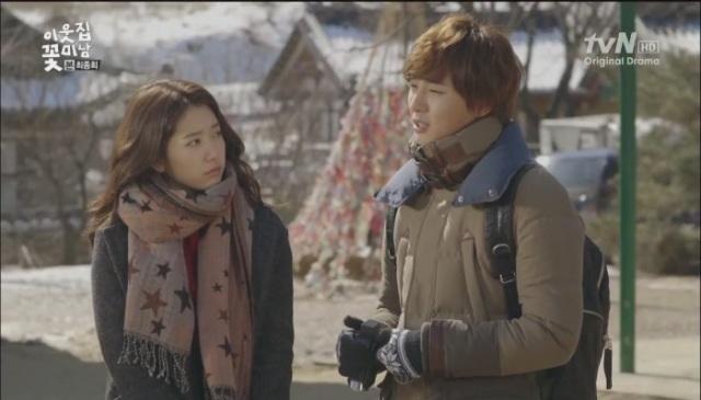 [tvN] 이웃집 꽃미남.E16.END.130226.HDTV.x264.720p-iPOP[06-54-27]