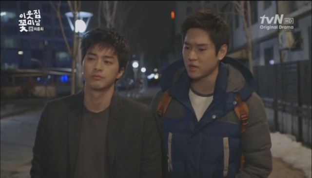 [tvN] 이웃집 꽃미남.E16.END.130226.HDTV.x264.720p-iPOP[07-00-31]