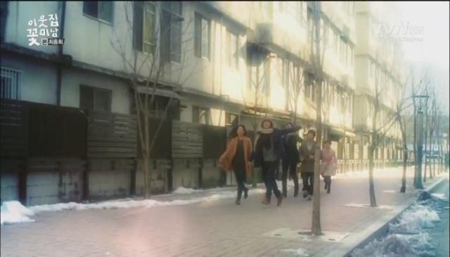[tvN] 이웃집 꽃미남.E16.END.130226.HDTV.x264.720p-iPOP[07-20-26]