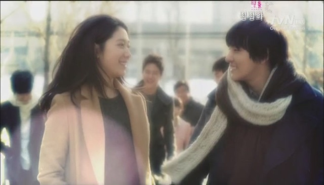 [tvN] 이웃집 꽃미남.E16.END.130226.HDTV.x264.720p-iPOP[07-24-17]