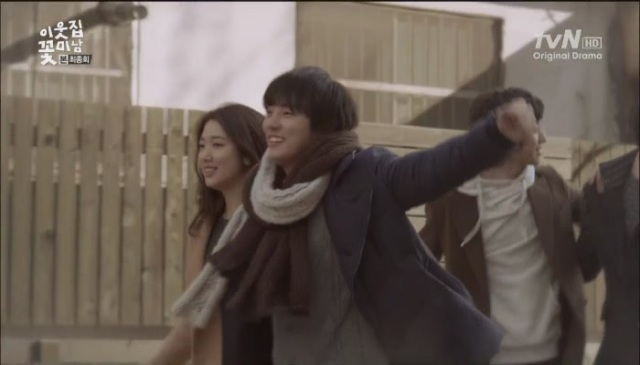 [tvN] 이웃집 꽃미남.E16.END.130226.HDTV.x264.720p-iPOP[07-26-07]