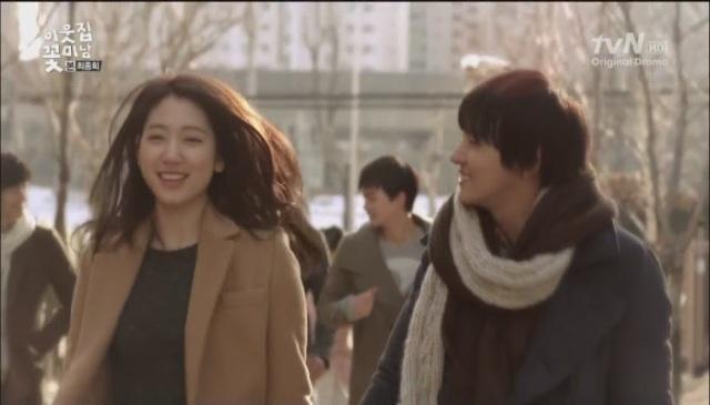 [tvN] 이웃집 꽃미남.E16.END.130226.HDTV.x264.720p-iPOP[07-26-29]