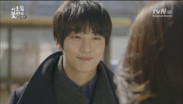[tvN] 이웃집 꽃미남.E16.END.130226.HDTV.x264.720p-iPOP[07-28-07]