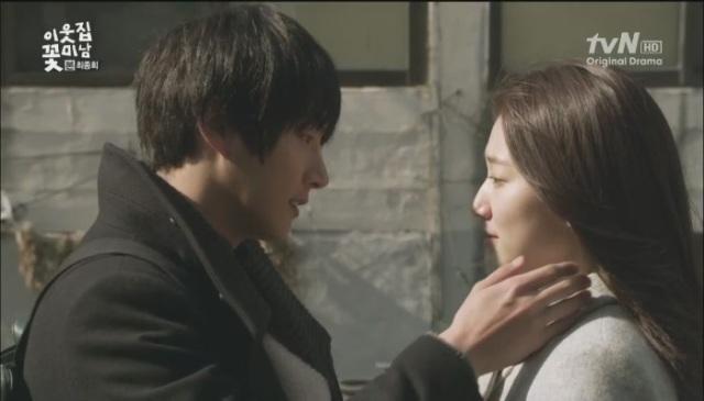 [tvN] 이웃집 꽃미남.E16.END.130226.HDTV.x264.720p-iPOP[07-28-18]