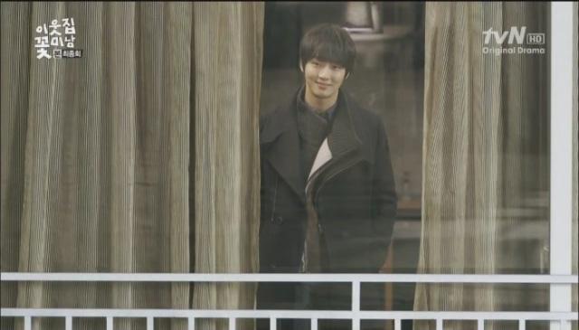 [tvN] 이웃집 꽃미남.E16.END.130226.HDTV.x264.720p-iPOP[07-29-59]