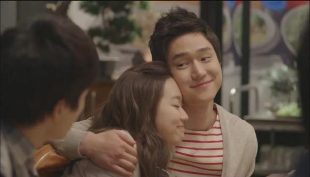 [tvN] 이웃집 꽃미남.E16.END.130226.HDTV.x264.720p-iPOP[07-32-26]