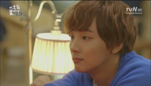 [tvN] 이웃집 꽃미남.E16.END.130226.HDTV.x264.720p-iPOP[07-35-00]