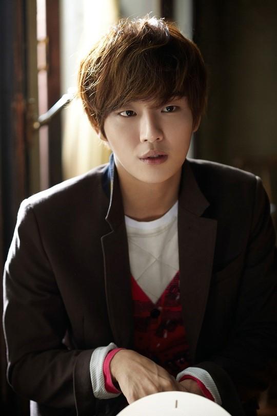Yoon Shi Yoon Flower Boy Next Door Yoon Shi Yoon�...