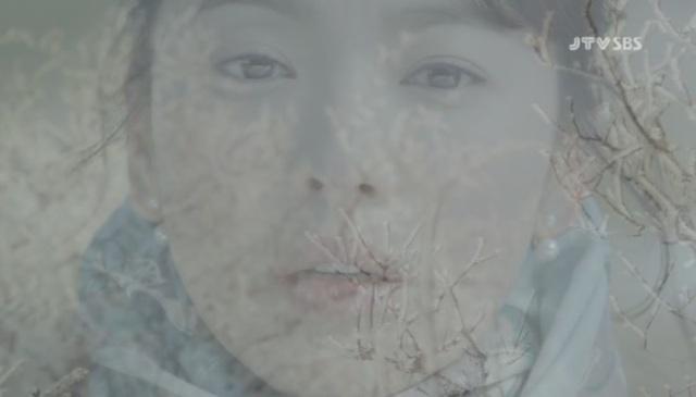 130306 그 겨울, 바람이 분다 E08 HDTV 720p x264 aac mp4-Random[00-40-23]