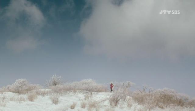130306 그 겨울, 바람이 분다 E08 HDTV 720p x264 aac mp4-Random[01-50-39]