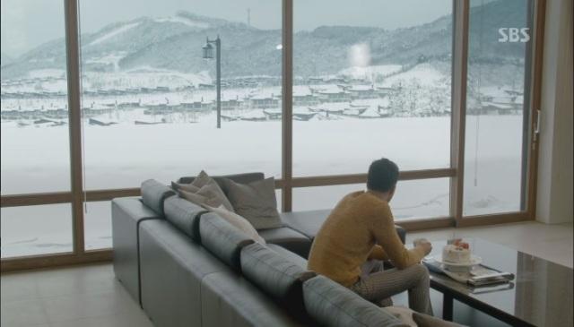 그 겨울, 바람이 분다.E08.130306.HDTV.H264.720p-KOR[18-43-29]